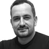 Dr. Flavio Palazzi