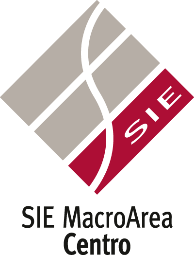 SIE_MA-C_logo