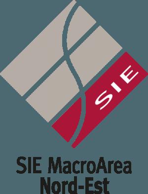 SIE_MA-NE_logo