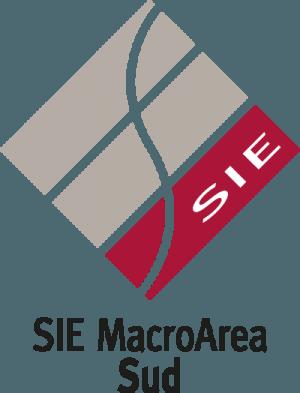 SIE_MA-S_logo