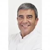 Dr. Giovanni Mura