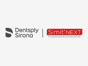 DentSply + Simit