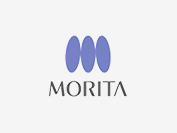 Morita