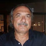 Dr. Carmelo Pulella