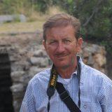 Dr. Davide Pansecchi