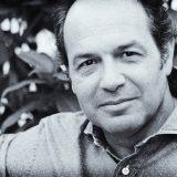 Prof. Massimo Gagliani