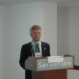 Prof. Sandro Rengo