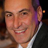 Dr. Massimo Francesco Manfredonia