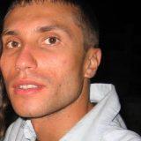 Dr. Francesco Sforza