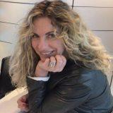 Dr.ssa Paola Carratù