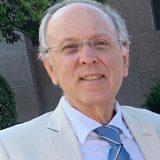 Dr. Giorgio Fermani