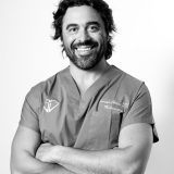 Dr. Giuseppe Carrieri