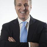 Dr. Giancarlo Pongione