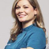 Dr.ssa Lucia Reggio