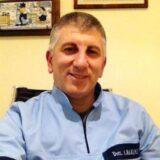 Dr. Arturo Marasco