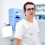 Dr. Alfio Pappalardo