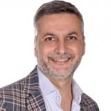 Dr. Roberto Fornara