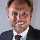 Dr. Matteo Papaleoni