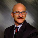 Dr. Franco Ongaro